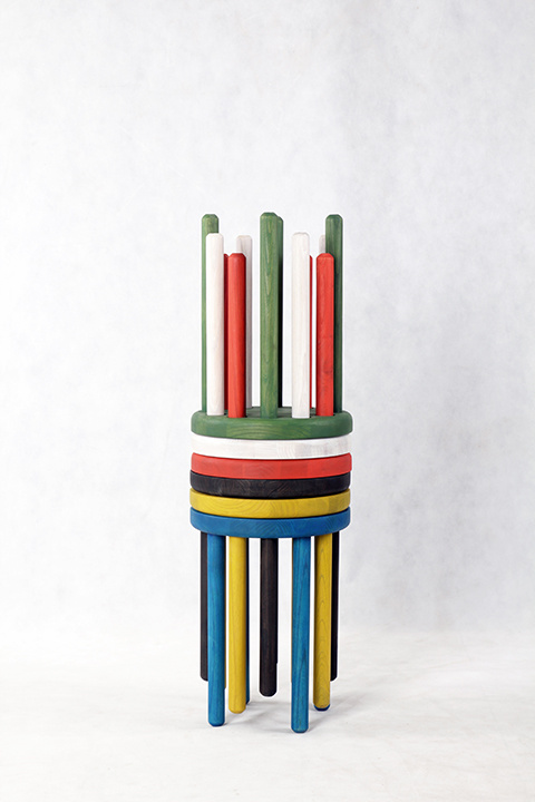 innermost-poke-stool-mixed-colours-01-lr