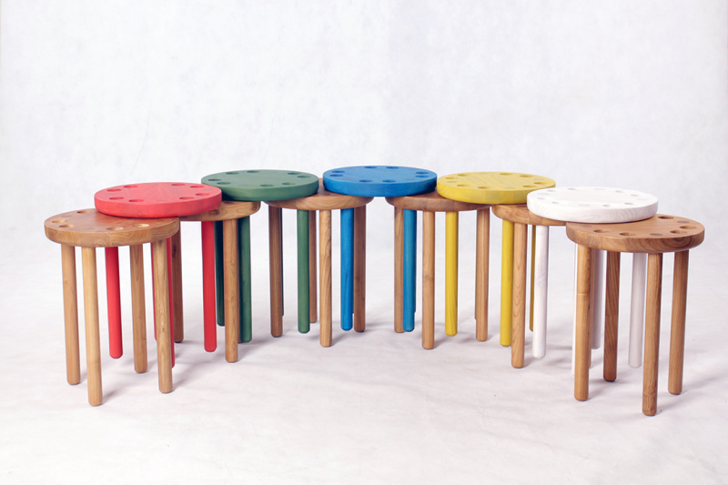 innermost-poke-stool-mixed-colours-x11-05-lr