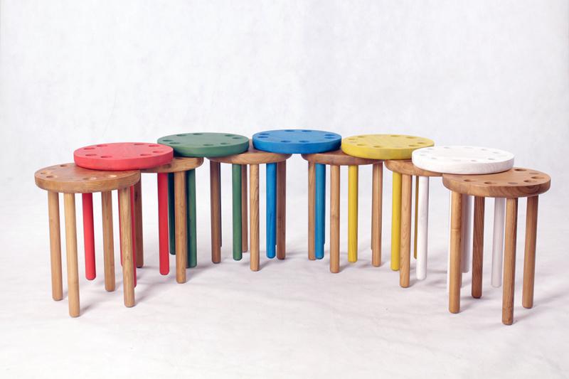 innermost-poke-stool-mixed-colours-x11-05-lr