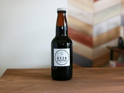 0328COFFEE ミズバコーヒー